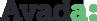 discoveryourfertility.com Logo